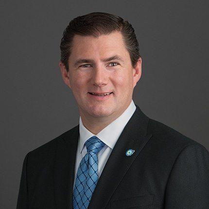 Jeff Shaner