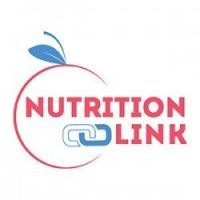 Nutrition Link logo