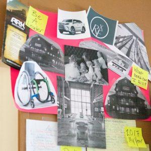 cutout images | Aveanna.com