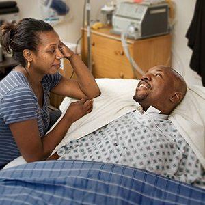 Adult Hourly Nursing | Aveanna.com