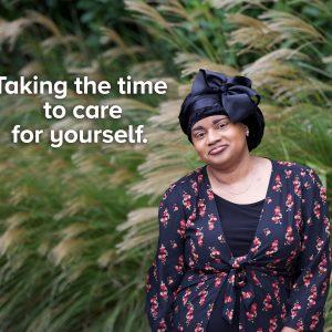 Read Article A Nurse's Journey to Self-Care