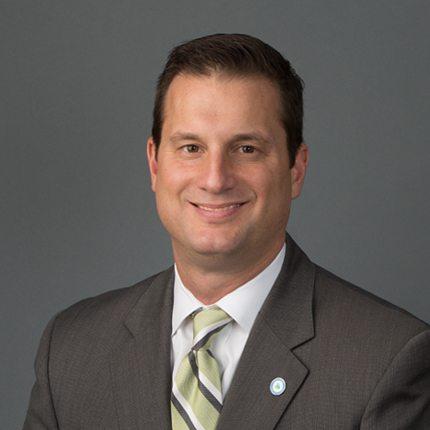 Dave Afshar