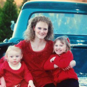 Read Article A Nurse's Calling: Devon Fowler