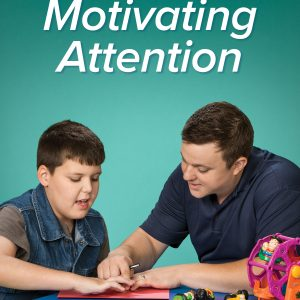 Read Article Motivating Attention
