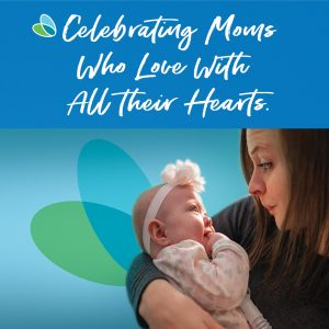 Read Article Shannon's Story – A Mother's Day Tribute to Mothers of Medically Fragile Children