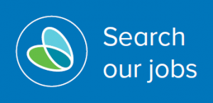 Search for Jobs at Aveanna