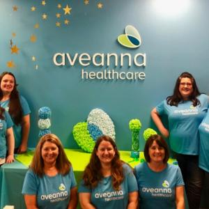 Read Article Vancouver Rebranding Celebration