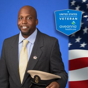 Read Article Continuing to Serve as a Veteran