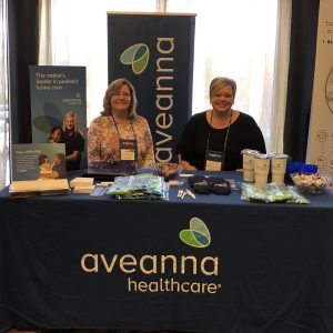 Read Article South Carolina Home Care and Hospice Association Conference